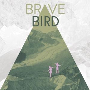 CYLS_053-_Brave_Bird