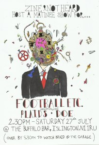 Football-Etc-27th-July