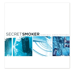 secret smoker